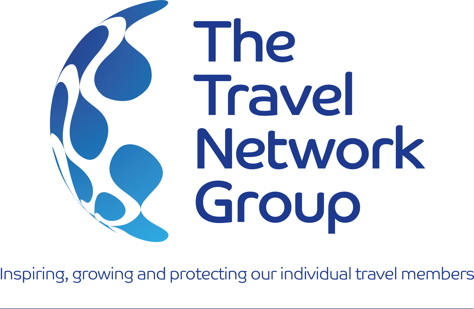 The Travel Network Group logo
