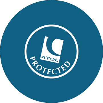 Financial Protection logo