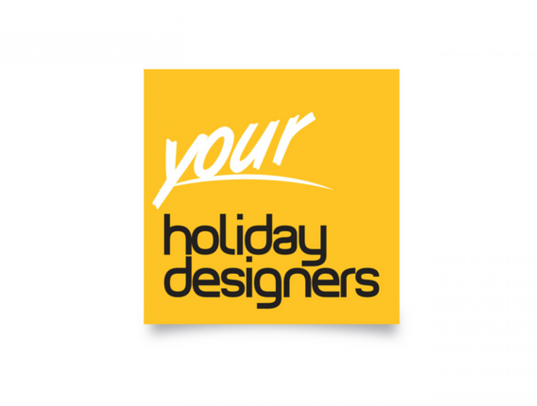Holiday Designers (TTA)