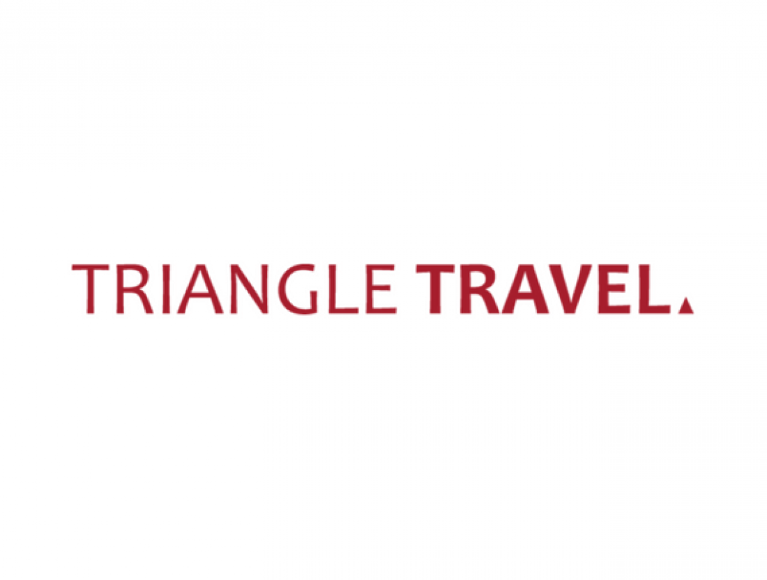 Triangle Travel (Worldchoice)