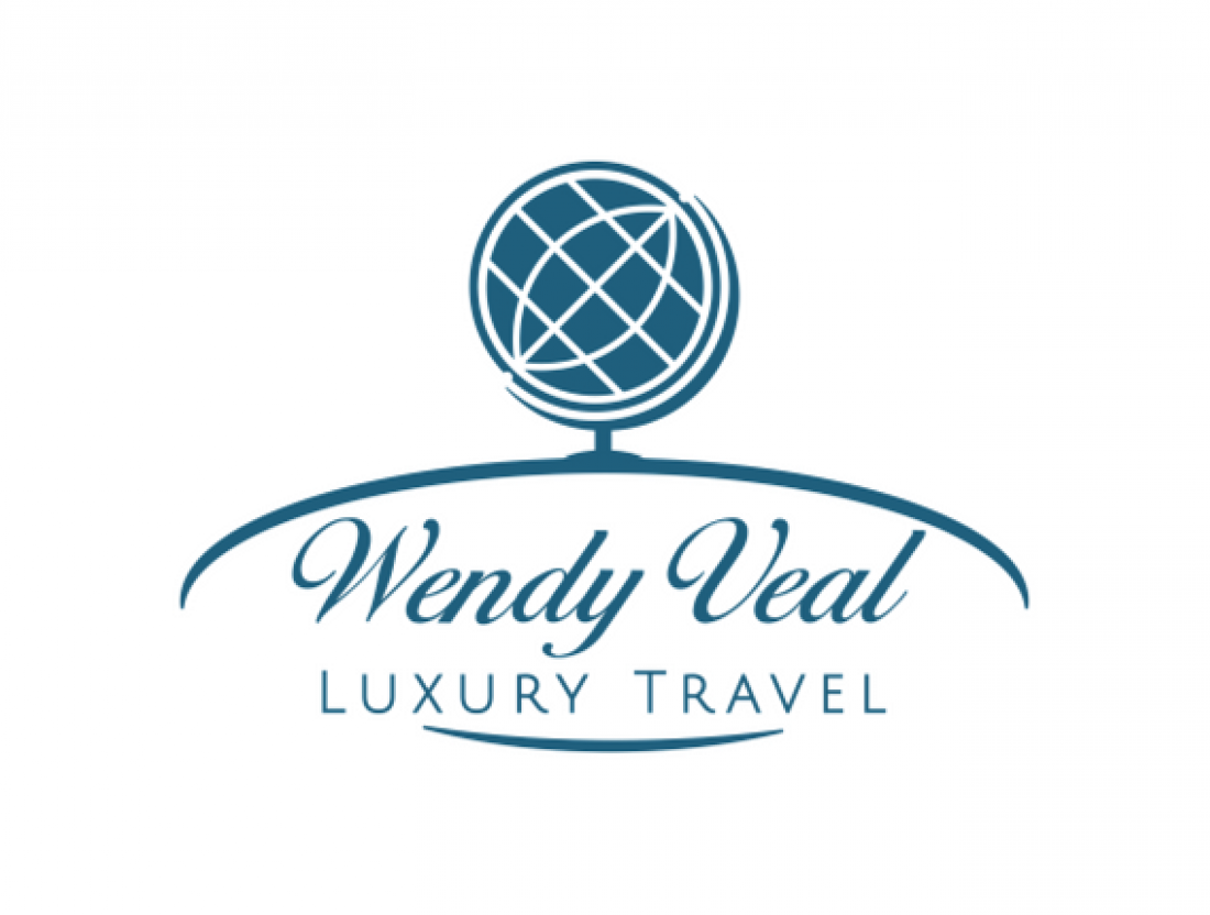 Wendy Veal Luxury Travel (ITE)