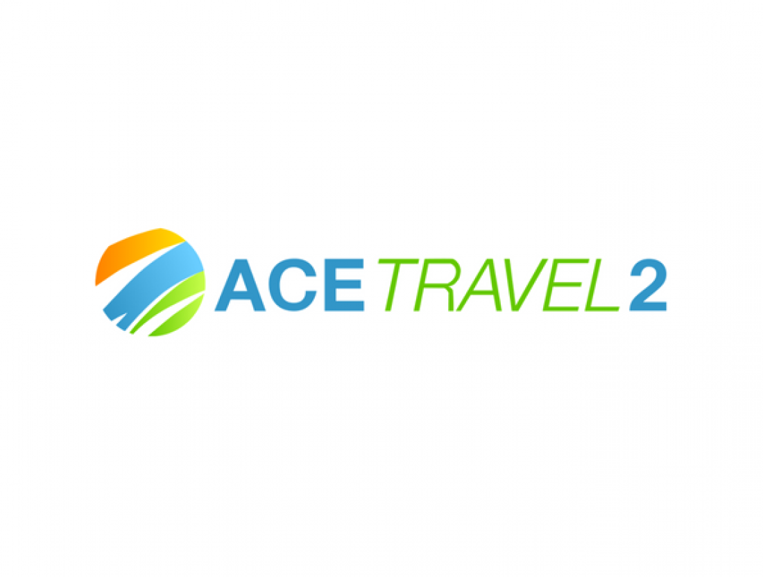 Ace Travel2 (Worldchoice Plus)
