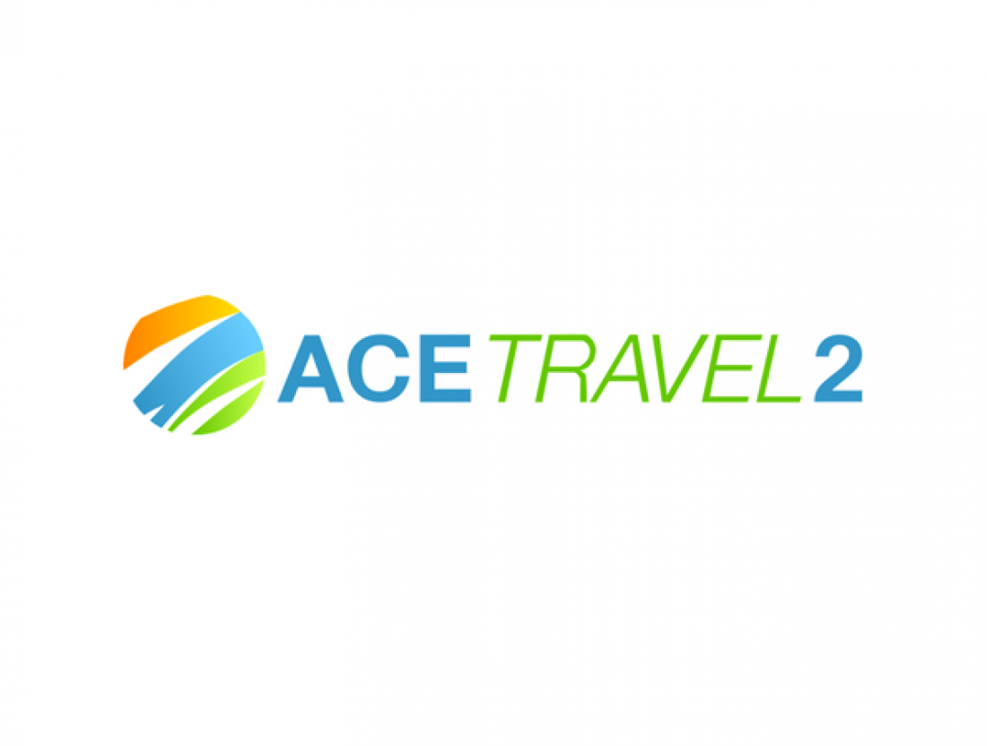 Sue Welsh (Ace Travel2)