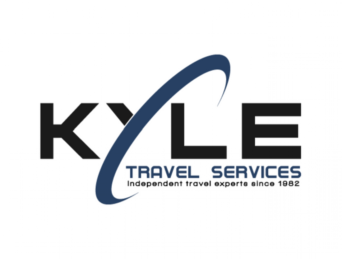 Kyle Travel (Worldchoice)