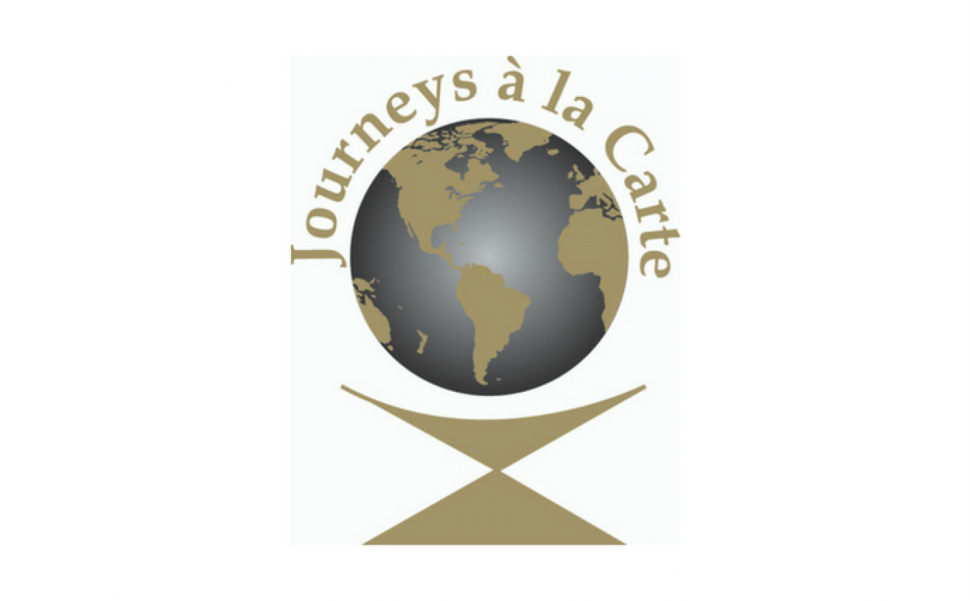 Journeys a la Carte (TTA)