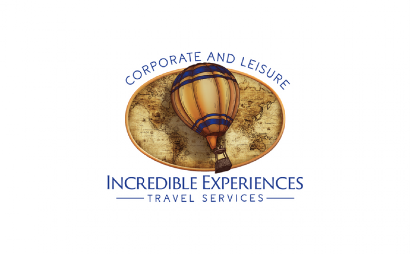 Incredible Experiences (TTA)