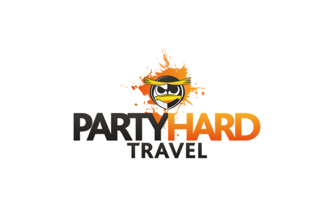 Party Hard Travel (TTA)