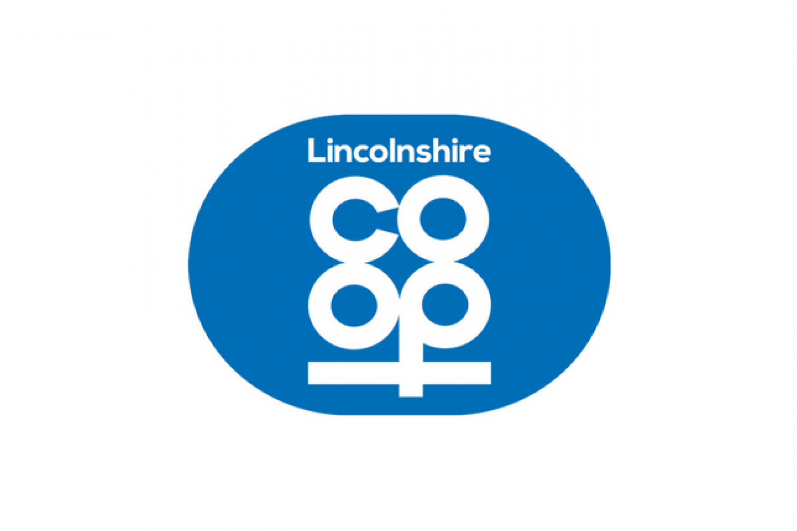 Lincolnshire Co-Operative Travel (Worldchoice)