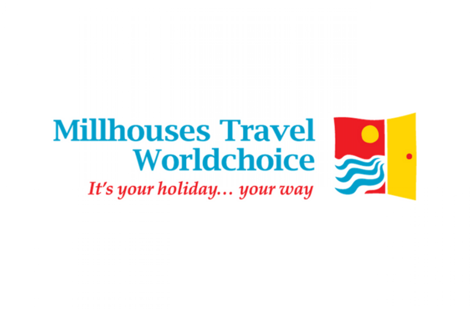 Millhouses Travel (Worldchoice Plus)
