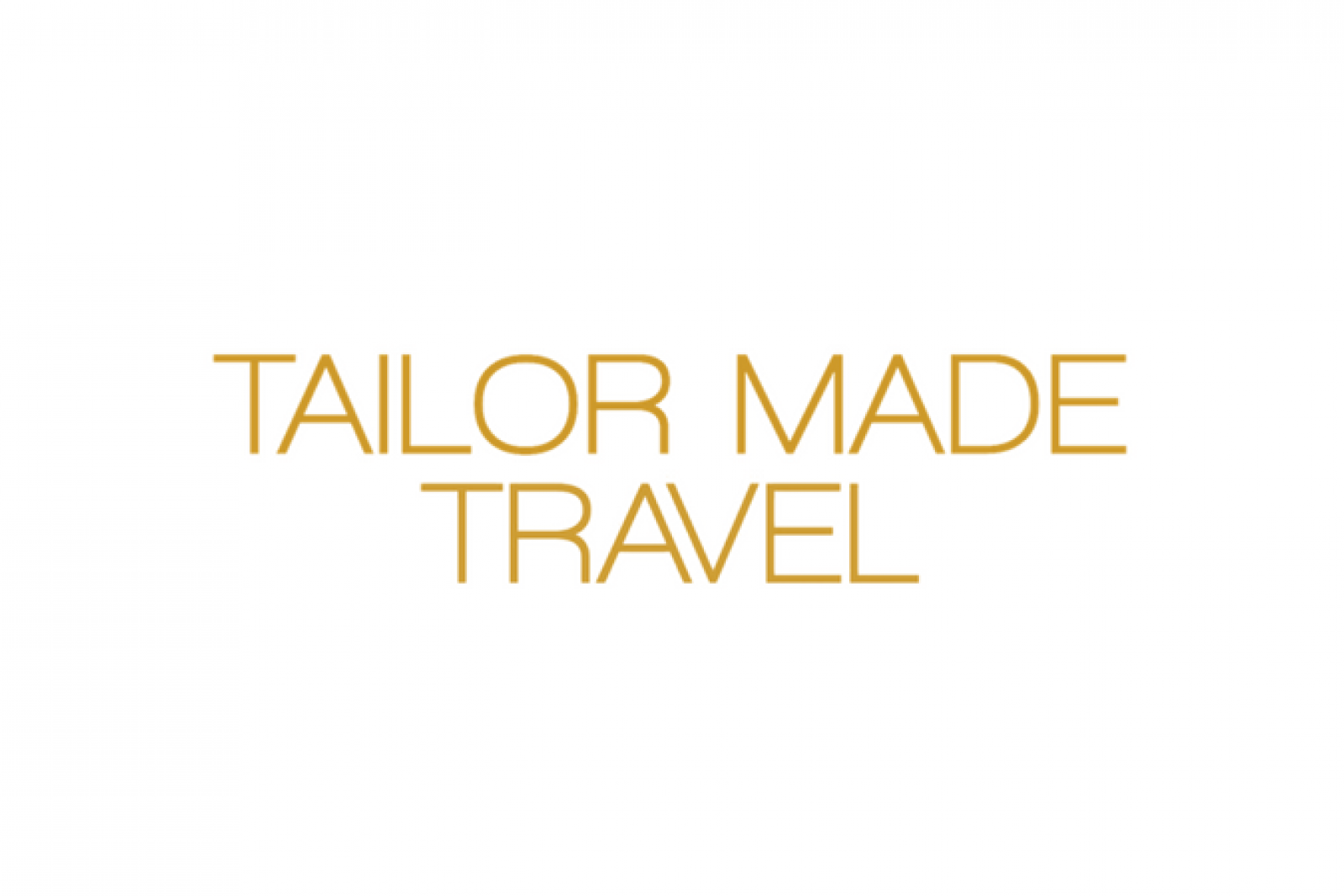 Tailor Made Travel (TTA)